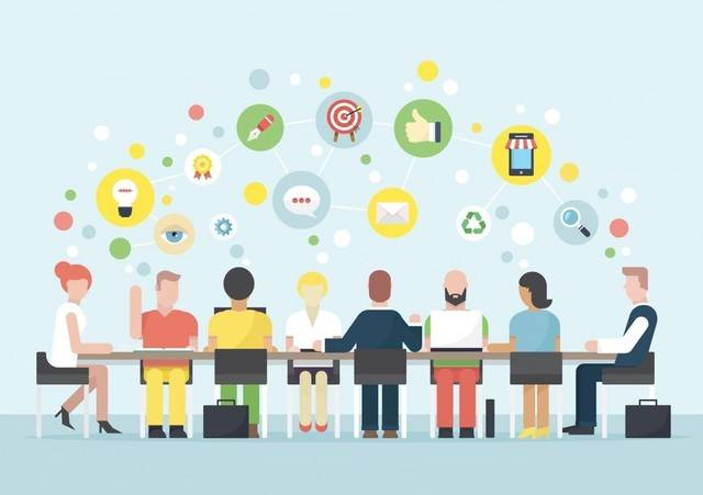 Efficient ways to Enhance Your Communication Skills