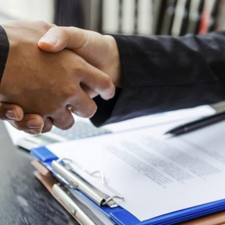 Applying the Buy-Sell Agreement inside a Carefully-Held Business