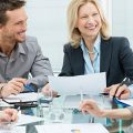 Ideas to Improving Effective Communication Skills at work