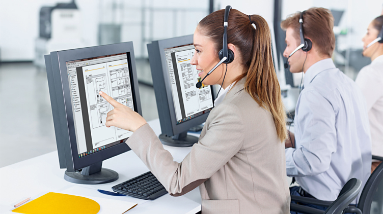 Advantages of Online Computer Technical Support