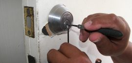 Hiring Locksmith professional Services? Must Inquire