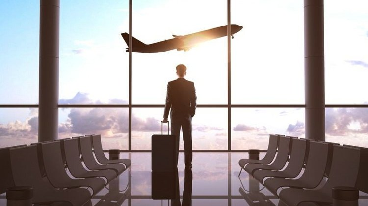 Ask The Local Travel Guru: What's New around the Travel Industry Wire?