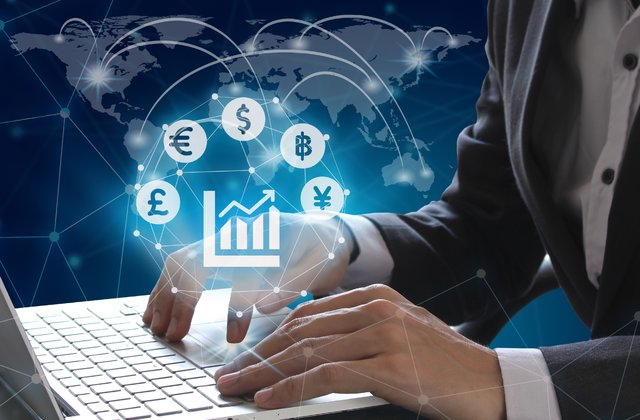 Strategies For Boosting Investment Return Having A Managed Foreign exchange Fund