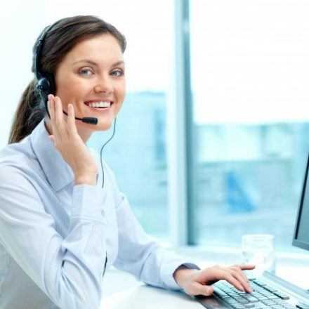 Good Online Technical Support Might Be Crucial for Your Company