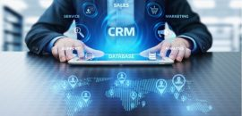 4 Ways boost your startup business in Singapore with CRM software