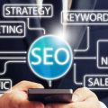 Are Affordable Search engine optimization Services Effective?