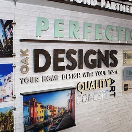 Business Signs – 4 Factors to Carefully Consider