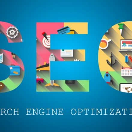 Moderate SEO Services – What To Look For