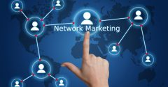What Is The Best Network Marketing Company For You?