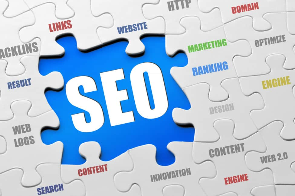 6 SEO Marketing Mistakes That Should Be Avoided