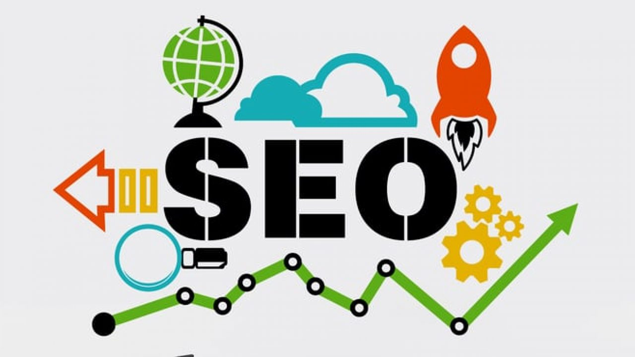 The most effective method to Choose Efficient and Affordable SEO Services