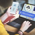 Disaster Recovery As A Service – What Are The Benefits?
