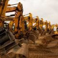 How to Operate Heavy Machinery Safely