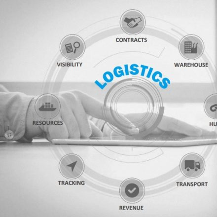 Benefits of Logistics Software in TMS