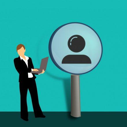 Successful recruitment metrics you need to target in 2021