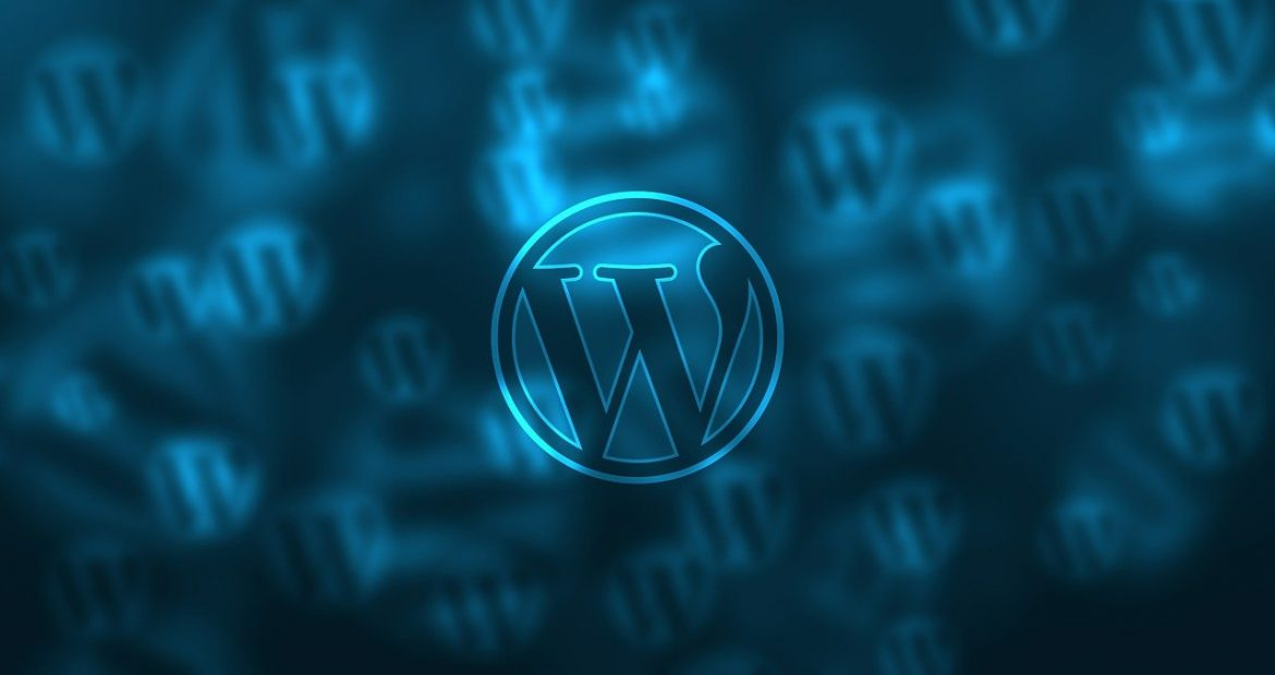 5 highlights of Managed WordPress that make it a preferred choice