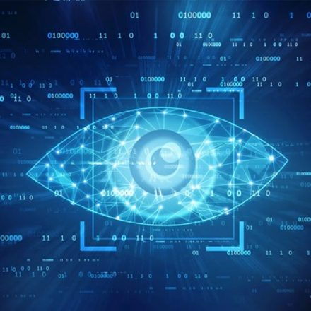 What Is An AI Eye Exam And How Can You Benefit From It?