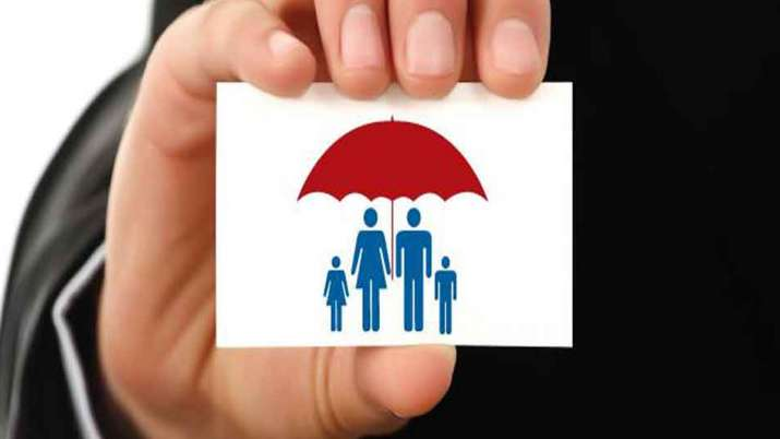 Why are Premium Amount for Term Insurance so Low?